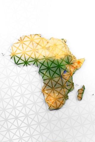 Accelerating SDGs in Africa